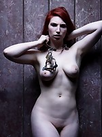 Shackled Maidens Picture