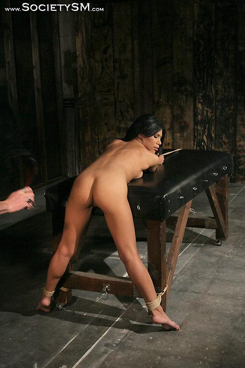 бдмс жёсткий секс фото