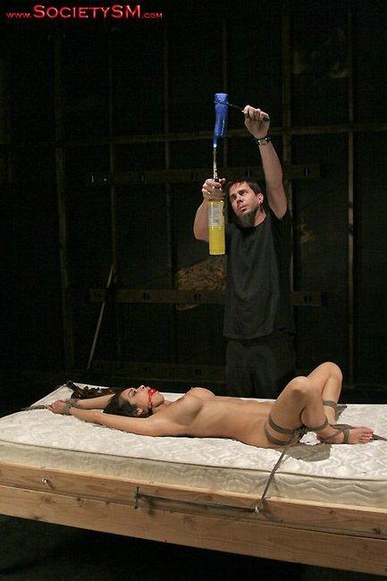 Free anal midget porn videos