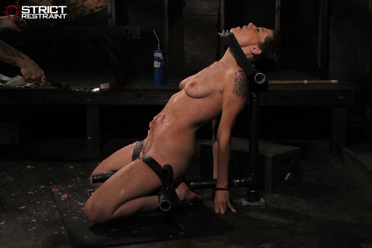bdsmvideos spanking kontakte