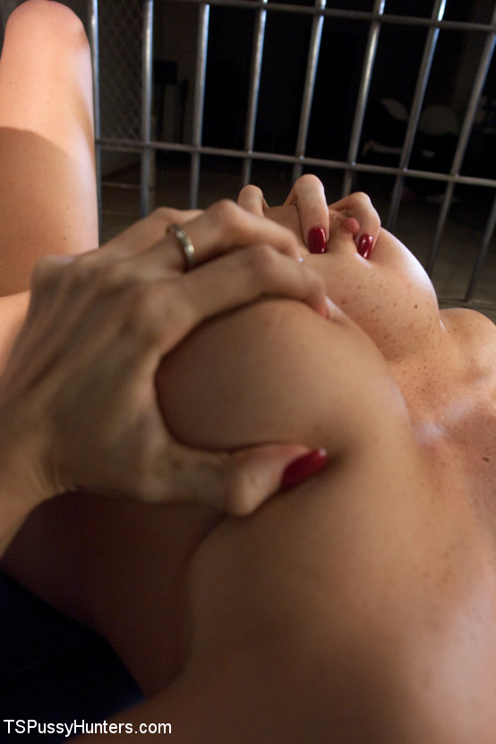 rather valuable feamle fuck orgasm share your opinion. something