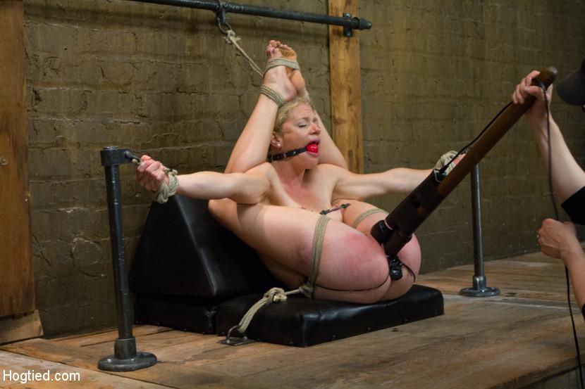vse-pro-eroticheskiy-massazh