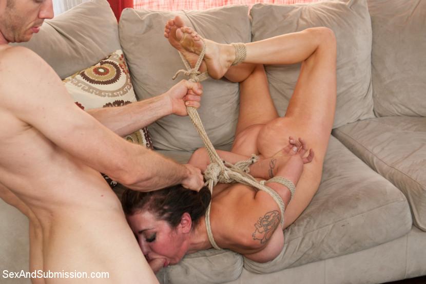 Порно фотки грубый секс 59525 фотография