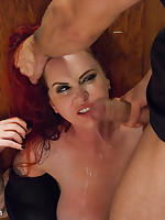 Sex and Submission Picture