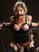 Device Bondage Picture