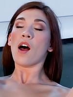 Electro Sluts Picture