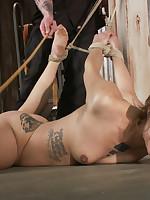Sadistic Rope Picture