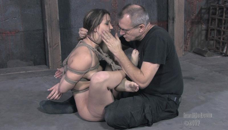 video-dlya-znakomstv-porno