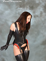 Bound Obsession Picture