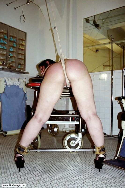 Порно фото бдсм галереи