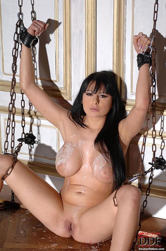бдсм актрисы фото голых