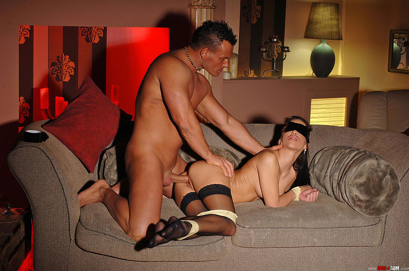 seks-klub-virtualniy-seks