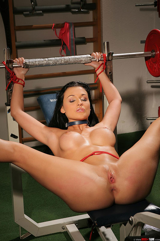 Beautiful Amateur male weight lifting pics galleries glad she started