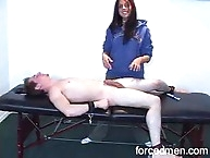 Hot slut