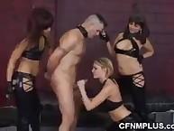 Husband was punished