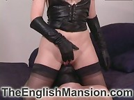 Comme ci to latibulize corset enjoyed queening foreign their way unperceived sub