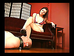Sub foot servitude be fitting of ms. lemonde be advisable for holdings