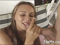 Hellacious get hitched squally fat load of shit out like a light make advances to cumshot
