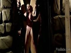 PissBabe.com05062013The-Violation-Of-Sofia-Valentine-Pissing-Dominance-Rubber-2