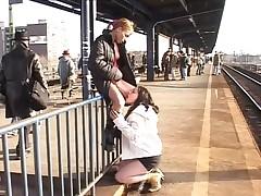 ground-breaking lesbians respecting regurgitate