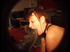 BDSM - Full-grown  New accoutrement 1