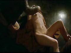Plunder (Luca il contrabbandiere) - Ivana Monti