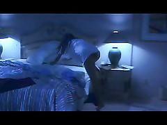 Weirdo Times - Brigitte Bako
