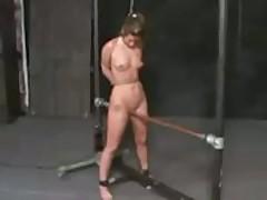 Electric Torture - xHamster.com
