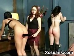 Juicy Tempting Sweet Spanking Teen Hardcore Makeout