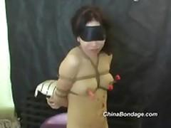 Chinese BDSM 3