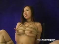 Chinese BDSM 2