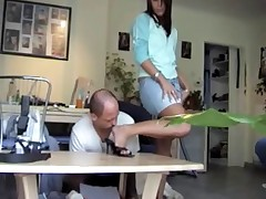 Foot Fetish Video Archive (By Doktors) 0+1 (35)