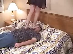 Foot Fetish Video Archive (By Doktors) 0+1 (15)