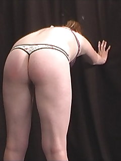<!–-IMAGE_COUNT-–> of Nicole - to talk of sex and spanking