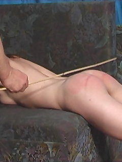 <!–-IMAGE_COUNT-–> of Painful caning with 10 girls