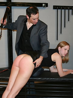 <!–-IMAGE_COUNT-–> of Double spanking
