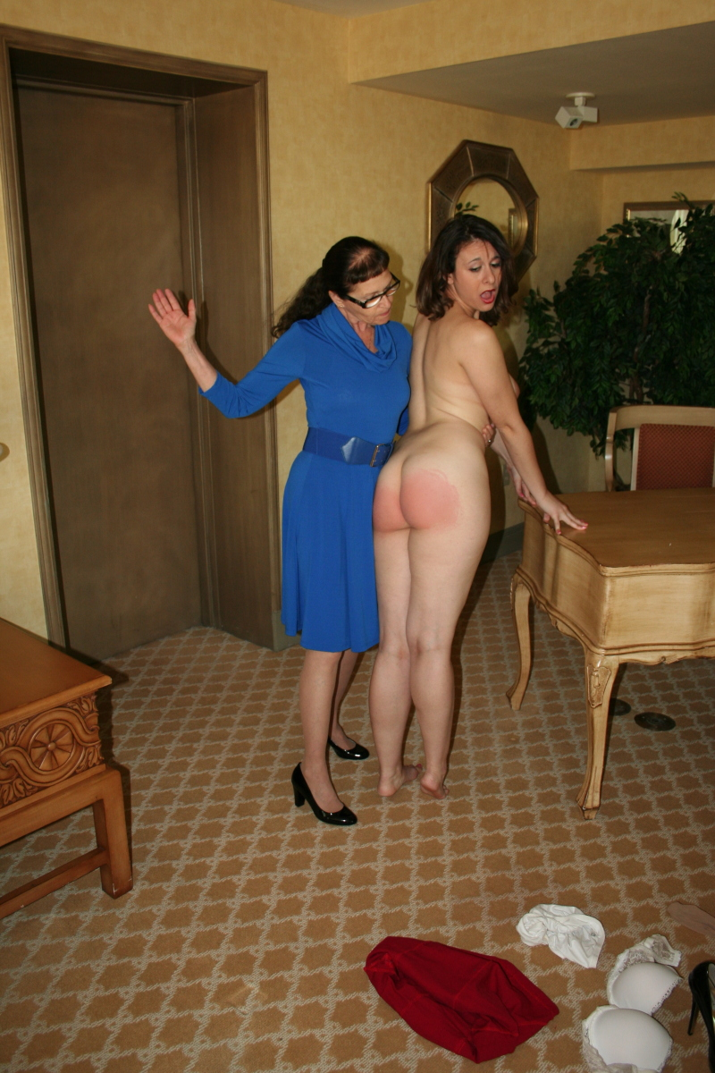 shaddow lane spanking party Shadow Lane Picture