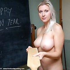 Erotic Spanking Internet