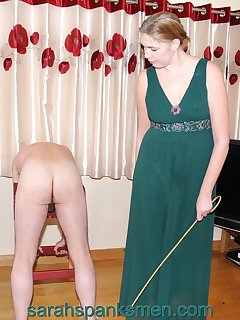 32 of COLD CANING FOR DAVID