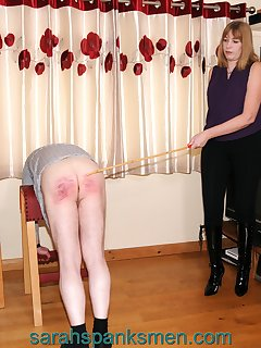12 of HENRY COLD CANED