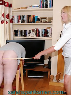 20 of COLD CANING FOR NIGEL