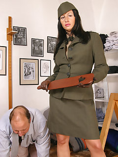 12 of SELECTION INTERVIEW IN THE OWK