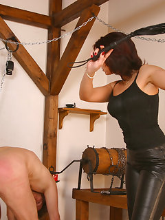 12 of E. BATHORY TORTURE CHAMBER 5.