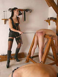 12 of E. BATHORY TORTURE CHAMBER 6.