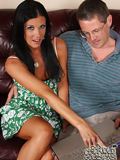 15 of India Summer