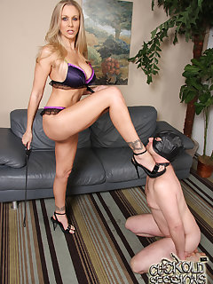 15 of Julia Ann