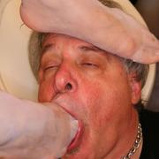 Deviant David Picture