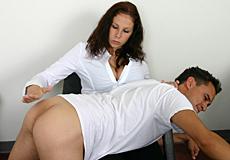 Fre erotic voyeur stories