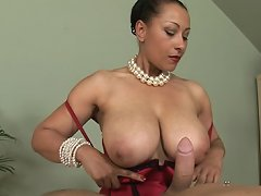 chinese-mature-hand-job-vids-forcesex-picture-xxx