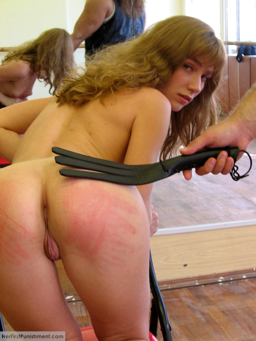 Wrong with moms spank cane pics that
